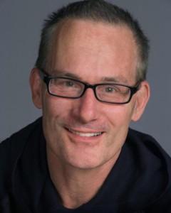 Andy-Horowitz-Photo-250px
